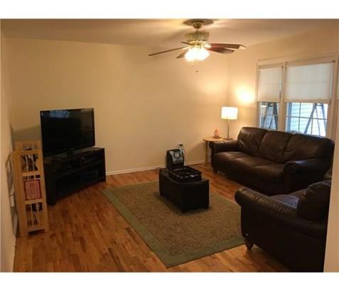 Residential, Development Home - 1312 - Eatontown, NJ (photo 2)