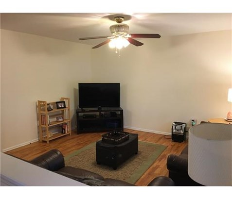 Residential, Development Home - 1312 - Eatontown, NJ (photo 3)