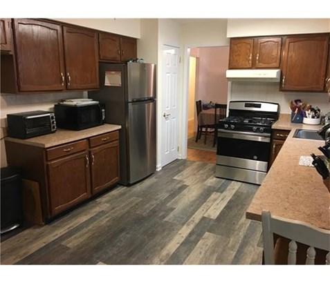 Residential, Development Home - 1312 - Eatontown, NJ (photo 4)