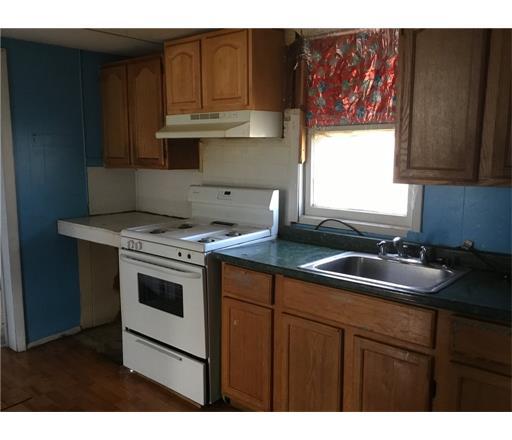 Multi-Family (2-4 Units) - 2012 - Plainfield, NJ (photo 2)