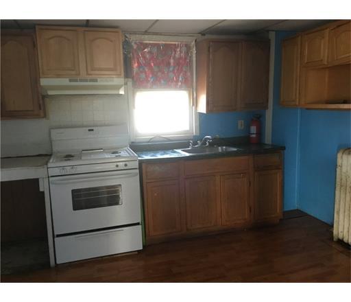 Multi-Family (2-4 Units) - 2012 - Plainfield, NJ (photo 3)