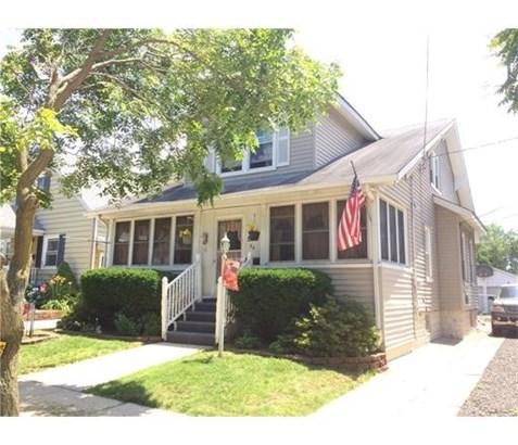 Residential - 1211 - Milltown, NJ (photo 1)