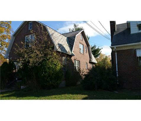 Multi-Family (2-4 Units) - 1214 - North Brunswick, NJ (photo 2)