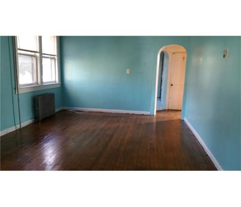 Multi-Family (2-4 Units) - 1214 - North Brunswick, NJ (photo 5)