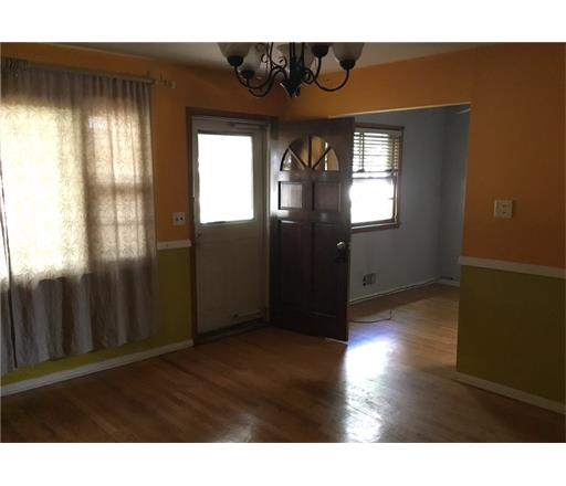 Residential - 1227 - Colonia, NJ (photo 2)