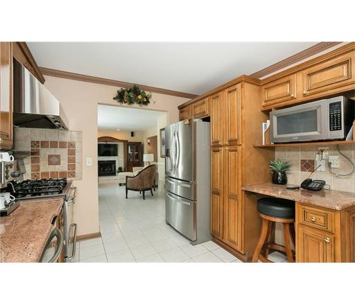 Residential, Colonial - 1219 - Sayreville, NJ (photo 3)