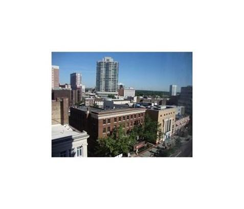 Residential Rental - 1213 - New Brunswick, NJ (photo 2)