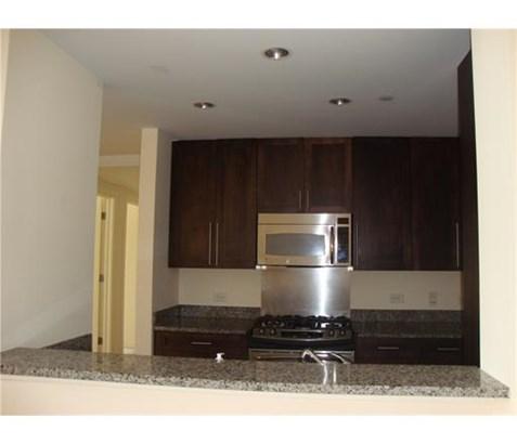 Residential Rental - 1213 - New Brunswick, NJ (photo 4)
