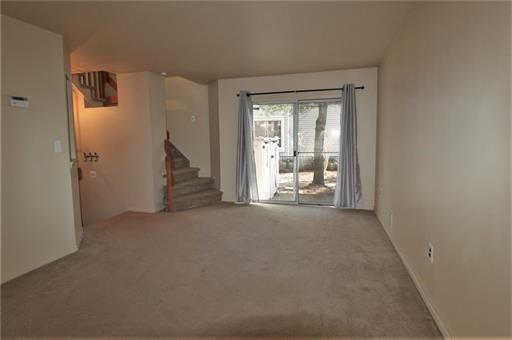 Condo/Townhouse - 1214 - North Brunswick, NJ (photo 4)