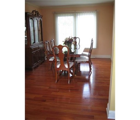 Residential, Colonial - 1214 - North Brunswick, NJ (photo 5)