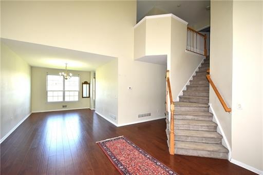 Residential, Colonial - 1214 - North Brunswick, NJ (photo 3)