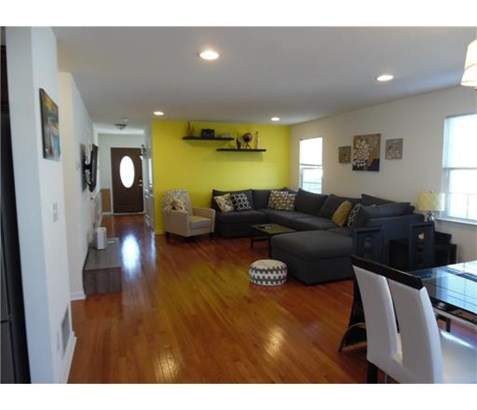 Residential - 1214 - North Brunswick, NJ (photo 5)