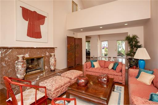 Custom Home, Residential - 1214 - North Brunswick, NJ (photo 5)