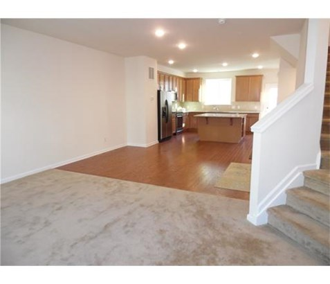 Residential Rental - 1214 - North Brunswick, NJ (photo 5)
