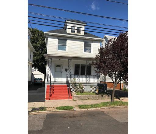Residential, Colonial - 1213 - New Brunswick, NJ (photo 2)