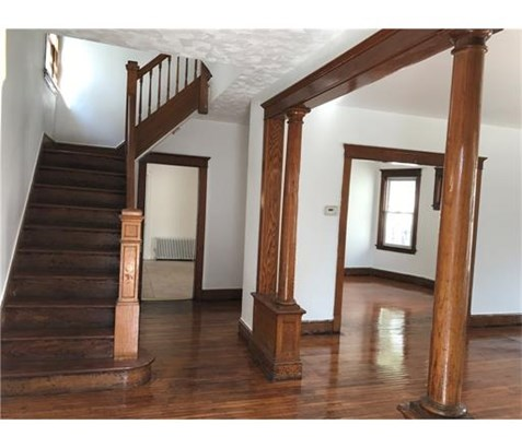 Residential, Colonial - 1213 - New Brunswick, NJ (photo 4)
