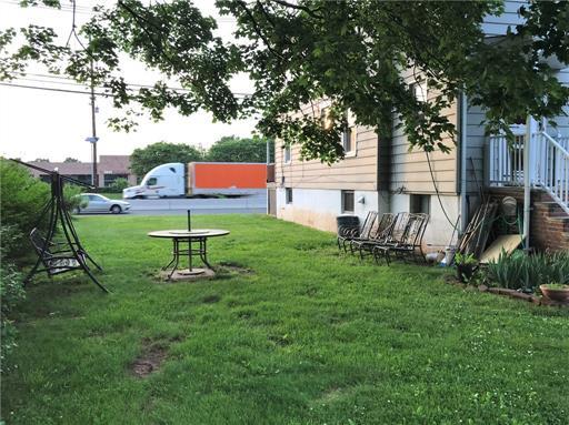 Multi-Family (2-4 Units) - 1214 - North Brunswick, NJ (photo 5)