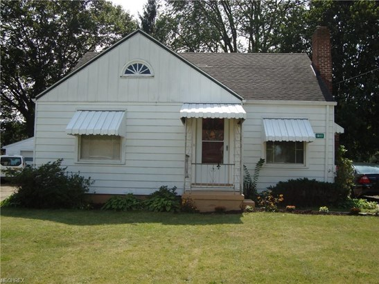 1617 Medford Ave, Youngstown, OH - USA (photo 1)