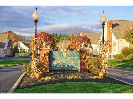 175 Village Ct, Columbiana, OH - USA (photo 4)