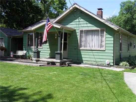 546 Dakota Ave, Niles, OH - USA (photo 1)
