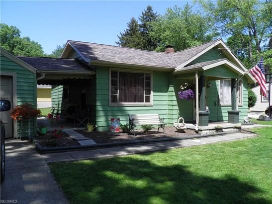 546 Dakota Ave, Niles, OH - USA (photo 2)