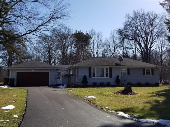 94 Foster Ave, New Middletown, OH - USA (photo 1)