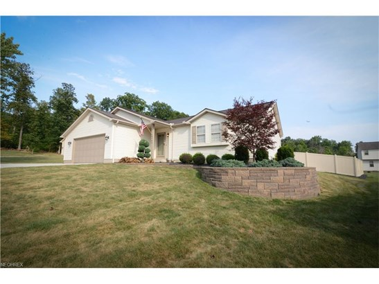 6769 Fox Hunt Ct, Austintown, OH - USA (photo 1)
