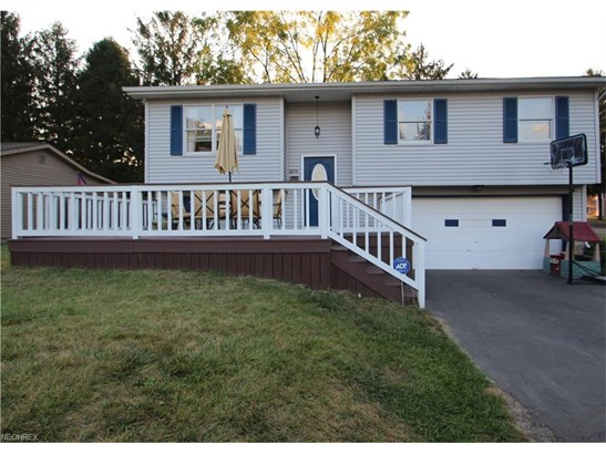 1874 Paisley St, Youngstown, OH - USA (photo 1)
