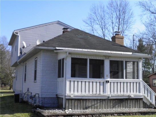 364 Hobart Rd, Leavittsburg, OH - USA (photo 2)
