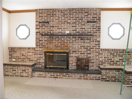 364 Hobart Rd, Leavittsburg, OH - USA (photo 4)