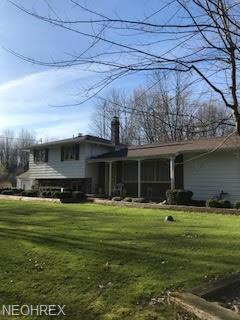 3275 Cadwallader Sonk Rd , Cortland, OH - USA (photo 1)