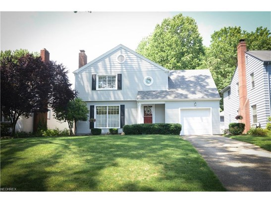 66 Withers Dr, Boardman, OH - USA (photo 1)