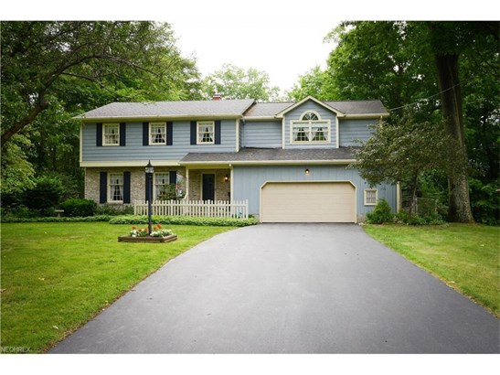 4290 Adeer Dr, Canfield, OH - USA (photo 1)