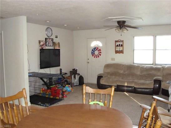 2092 Ohltown Mcdonald Rd, Mc Donald, OH - USA (photo 2)
