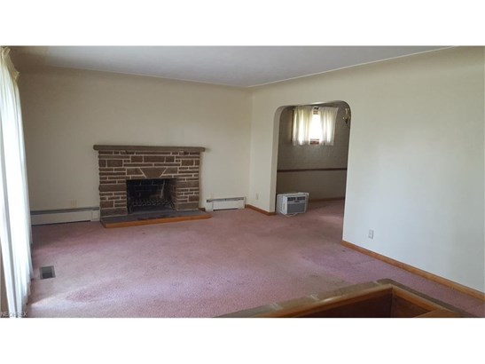 5641 Norquest Blvd, Youngstown, OH - USA (photo 1)
