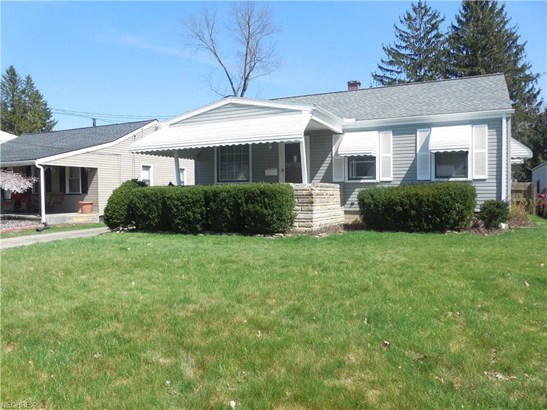 4041 Risher Rd, Youngstown, OH - USA (photo 1)