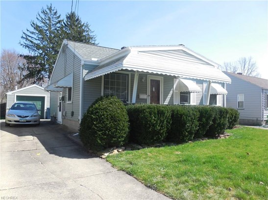 4041 Risher Rd, Youngstown, OH - USA (photo 2)