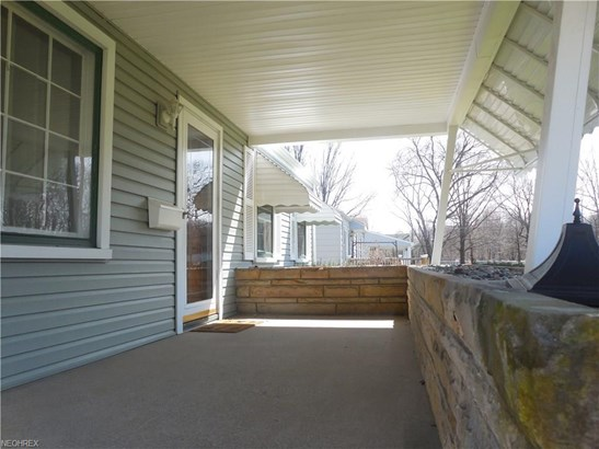 4041 Risher Rd, Youngstown, OH - USA (photo 3)