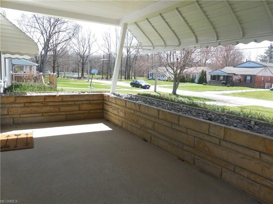 4041 Risher Rd, Youngstown, OH - USA (photo 4)