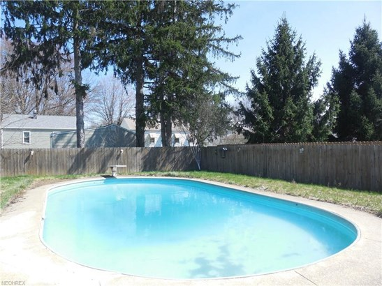 4041 Risher Rd, Youngstown, OH - USA (photo 5)