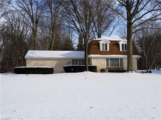871 Glenbrook Rd, Boardman, OH - USA (photo 1)