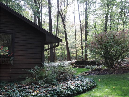 36242 Shining Tree Ln, Salem, OH - USA (photo 3)