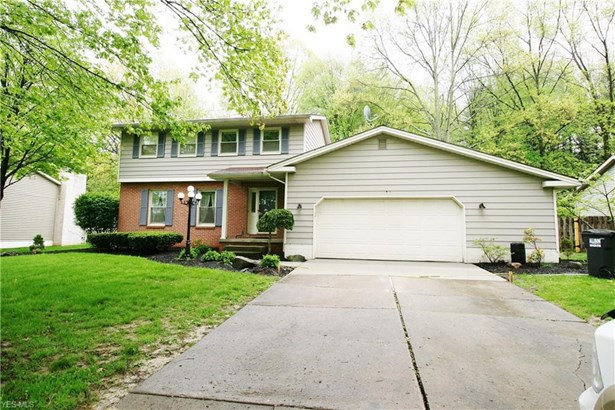 7557 Jaguar Dr, Boardman, OH - USA (photo 1)