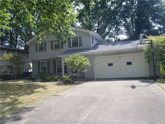 685 Oakridge Dr, Youngstown, OH - USA (photo 2)