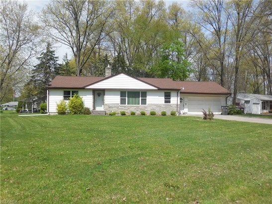3250 South Redgate Ln, Austintown, OH - USA (photo 1)