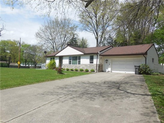 3250 South Redgate Ln, Austintown, OH - USA (photo 4)
