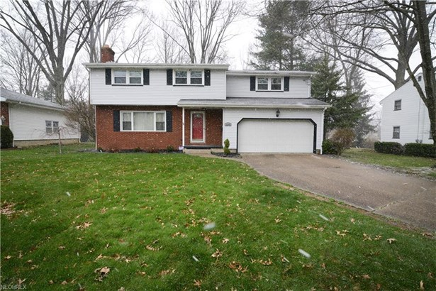 2266 Kennedy Dr, Salem, OH - USA (photo 1)