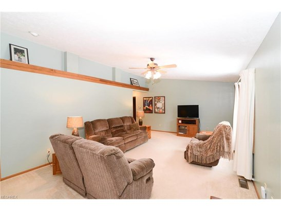 1187 Signature Dr, Austintown, OH - USA (photo 3)