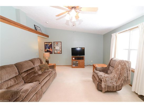 1187 Signature Dr, Austintown, OH - USA (photo 5)