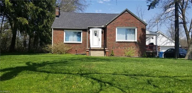 6385 Merwin Chase Rd, Brookfield, OH - USA (photo 1)